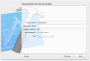 tutorials:xcode5:newprojectoptions.png